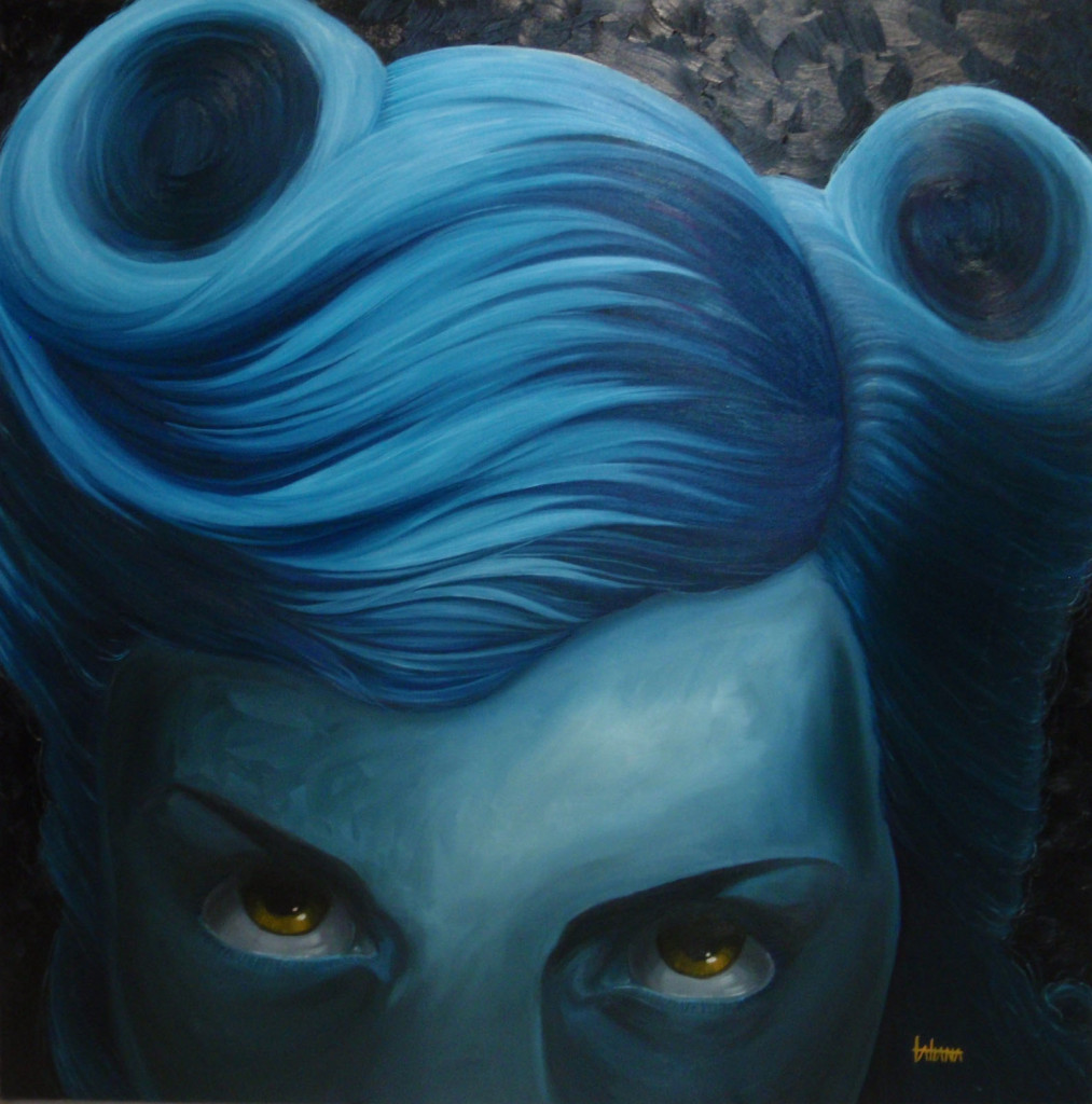 oil painting, oil on canvas, blue, yellow, black, chiaroscuro, oil painter, painting, large painting, art, artist, fine art, art, artist, artwork, black, blue, instagram, oil, oil painting, oilpaint, painting, portrait, portraiture, tatiana suarez, tatiana suarez art, tatiana suarez artist, tatiana suarez artwork, tatiana suarez blog, tatiana suarez facebook, tatiana suarez miami artist, tatiana suarez oil paintings, tatiana suarez paintings, tatiana suarez portraits, tatiana suarez tumblr, tatiana suarez twitter, tatiana suarez watercolor paintings, tatiana suarez work in progress, tumblr, tatiana suarez miami, tati suarez, tati suarez art, tati suarez paintings, tati suarez artwork, tati suarez art work, tati suarez tumblr, tati suarez facebook, tati suarez website, tati suarez artist, tati suarez oil paintings, tati suarez watercolor paintings, tati suarez watercolor, tati suarez photography, tatiana suarez photography, tati suarez portrait, tati suarez self portrait, tati suarez self, tatiana suarez self, tatiana suarez self portrait, tatiana suarez portrait, tatiana suarez photography, tati suarez exhibit, tatiana suarez exhibit, tati suarez exhibition, tatiana suarez exhibition, tati suarez art show, tatiana suarez art show, tati suarez artshow, tatiana suarez artshow, tati suarez art exhibition, tatiana suarez art exhibition, tati suarez art exhibit, tatiana suarez art exhibit, art show, art exhibition, oil painting artist, oil painter, portrait artist, portrait artwork, portrait art work
