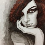 art, artist, artwork, black, blue, instagram, oil, oil painting, oilpaint, painting, portrait, portraiture, tatiana suarez, tatiana suarez art, tatiana suarez artist, tatiana suarez artwork, tatiana suarez blog, tatiana suarez facebook, tatiana suarez miami artist, tatiana suarez oil paintings, tatiana suarez paintings, tatiana suarez portraits, tatiana suarez tumblr, tatiana suarez twitter, tatiana suarez watercolor paintings, tatiana suarez work in progress, tumblr, tatiana suarez miami, tati suarez, tati suarez art, tati suarez paintings, tati suarez artwork, tati suarez art work, tati suarez tumblr, tati suarez facebook, tati suarez website, tati suarez artist, tati suarez oil paintings, tati suarez watercolor paintings, tati suarez watercolor, tati suarez photography, tatiana suarez photography, tati suarez portrait, tati suarez self portrait, tati suarez self, tatiana suarez self, tatiana suarez self portrait, tatiana suarez portrait, tatiana suarez photography, tati suarez exhibit, tatiana suarez exhibit, tati suarez exhibition, tatiana suarez exhibition, tati suarez art show, tatiana suarez art show, tati suarez artshow, tatiana suarez artshow, tati suarez art exhibition, tatiana suarez art exhibition, tati suarez art exhibit, tatiana suarez art exhibit, art show, art exhibition, oil painting artist, oil painter, portrait artist, portrait artwork, portrait art work